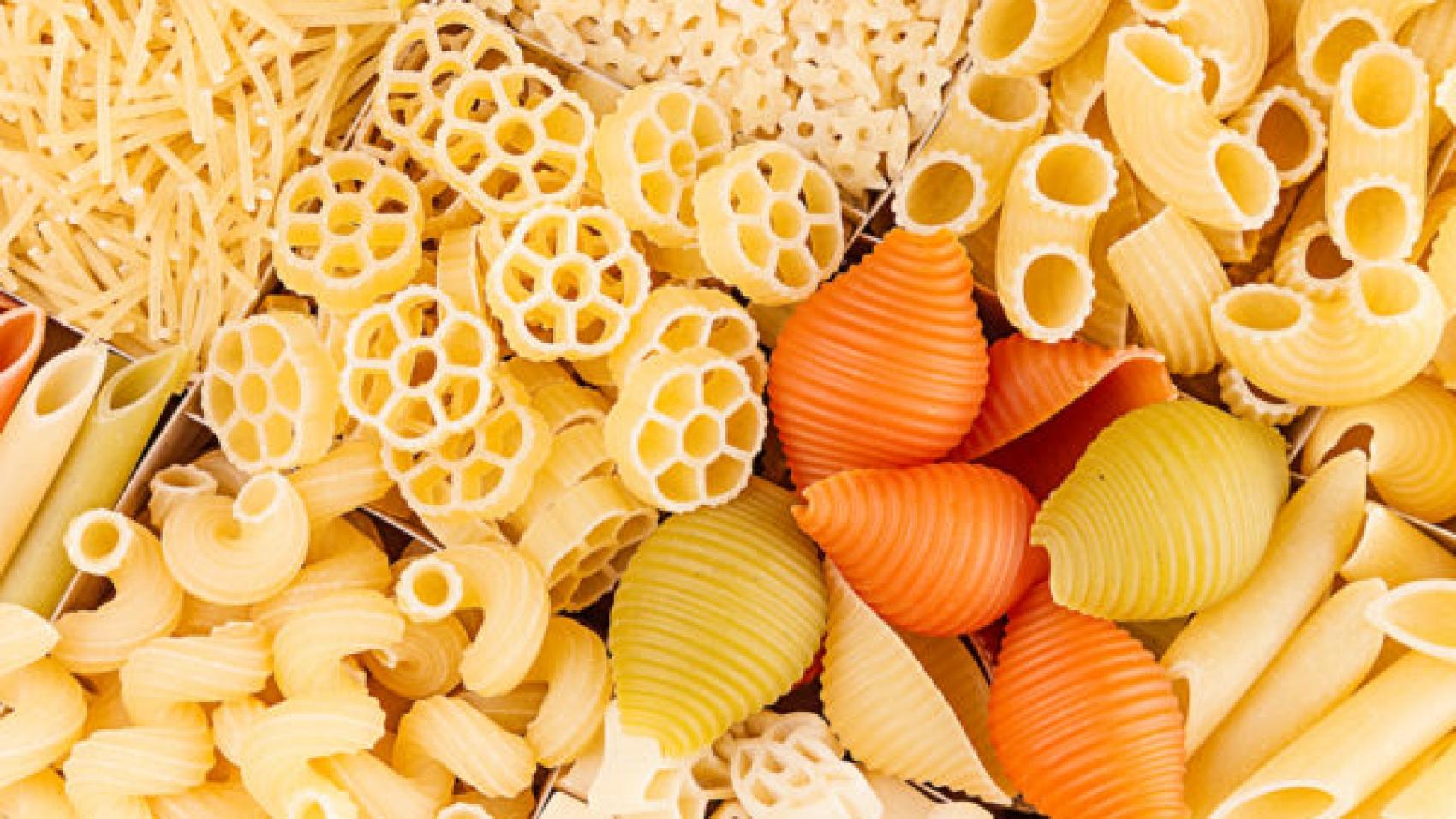 funny-shaped-pasta