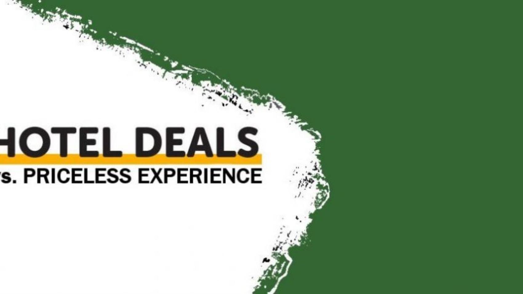 hotel-deals-Rome